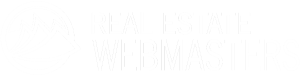 Real Estate Webmasters